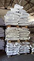 Соль каменная пищевая мешки 50 кг  помол № 1