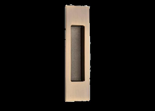 Ручки для раздвижных дверей мвм SDH-2 AB