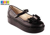 Школьная обувь для девочек Minimen 190024