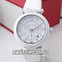 Женские кварцевые наручные часы Alberto Kavalli 01562А