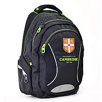 Рюкзак подростковый  Т-24 Cambridge