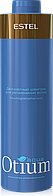 Деликатный шампунь для увлажнения волос OTIUM Aqua 1000 мл.