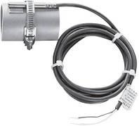 Датчик температуры накладной PT1000