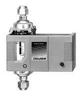 Реле перепада давления Danfoss YNS-106XWM08