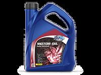 Моторное масло MPM Motor Oil 15W-40 Turbo Universal
