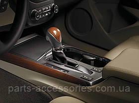 Acura RDX 2013-17 ручка КПП Нова Оригінальна