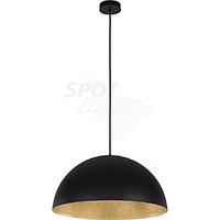 Подвесной светильник Spot Light 1030125 Tuba