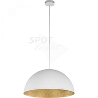 Подвесной светильник Spot Light 1030127 Tuba