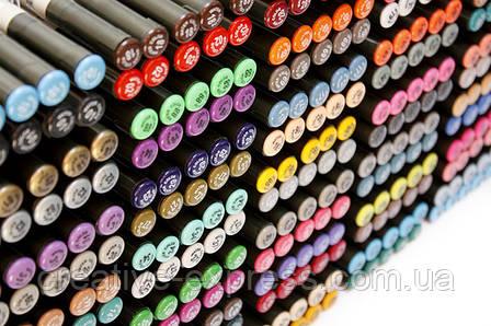 Маркер MS-804 Water Color 42, фото 2