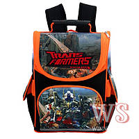 Рюкзак для младшей школы хит продаж