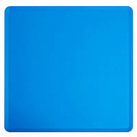 Силиконовый коврик All-Absorb PadTray под пеленку 60х60см