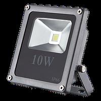 LED прожектор Матричный slim LUMEN 10Вт