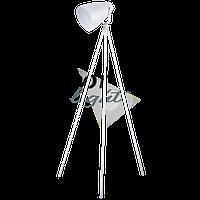 Торшер Spot Light 1202102 Marla