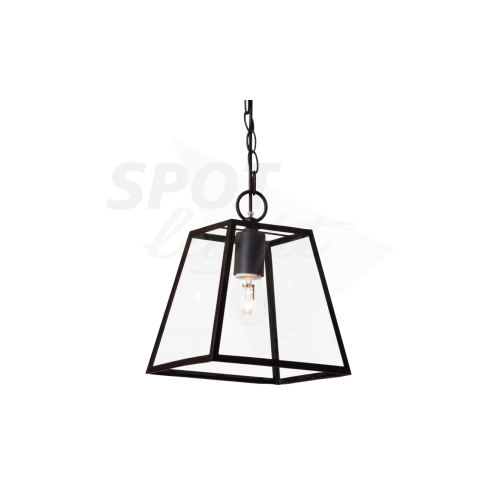 Подвесной светильник Spot Light Amata 1370104