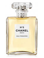 Духи Chanel CHANEL N5 EAU PREMIER 2009 (edp) 100ml.
