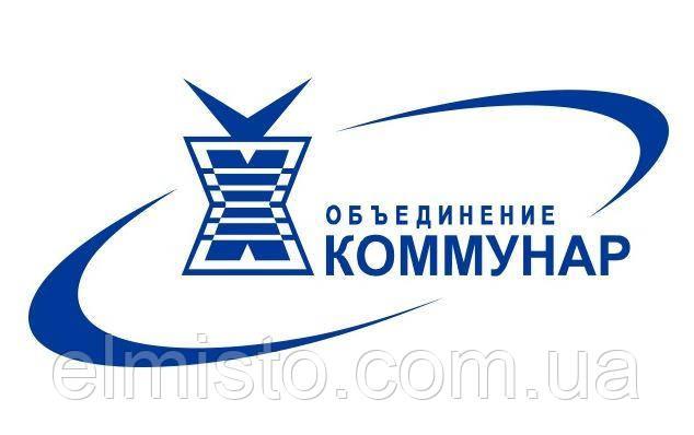 Электросчетчикиоднофазныемноготарифные СО-ЭА15-О 220В 5-60А (производитель Коммунарсчетмаш, г. Харьков)