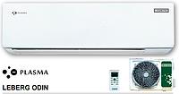 Сплит-система настенного типа Leberg LBS-ODN08/LBU-ODN08