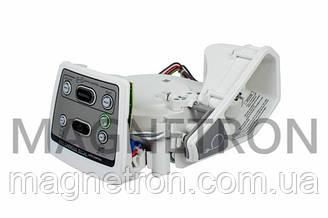 Плата управления с держателем к утюгу Tefal CS-00137023