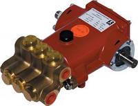 P11/10-100D Speck (Шпек) высокотемпературный плунжерный насос высокого давления для горячей воды