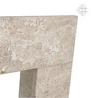 Каминная облицовка PICOLO Breccia Sarda для каминных топок Oliwia/Wiktor