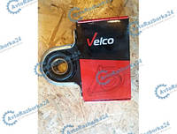 Опора карданного вала (подвесной подшипник) D40 для Iveco Daily E2 1996-1999