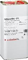 AQUAFIN-P1 (АКВАФИН-П1)