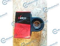 Опора карданного вала (подвесной подшипник) для Iveco Daily E2 1996-1999