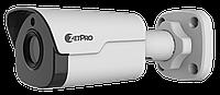 IP уличная камера видеонаблюдения ZIP-2122SR3-PF40-B