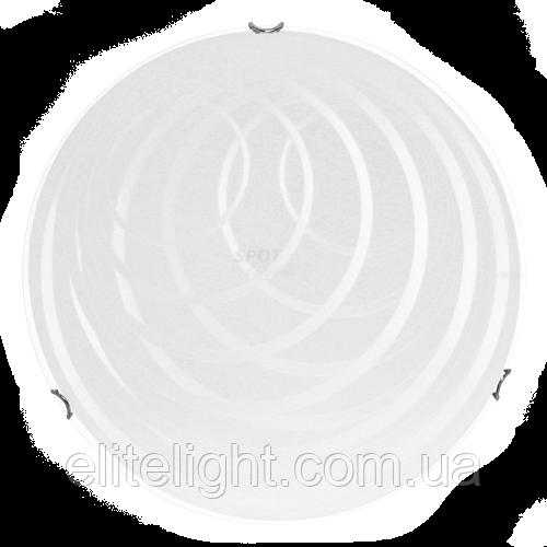 Настенно-потолочный светильник Spot Light 4235112 Sydney