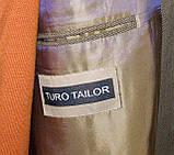 Пиджак летний TURO TAILOR (56), фото 2