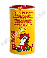 Бульон куриный (Halal) без глютена CalNort 1000 г