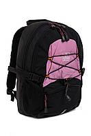 Рюкзак MIT pink