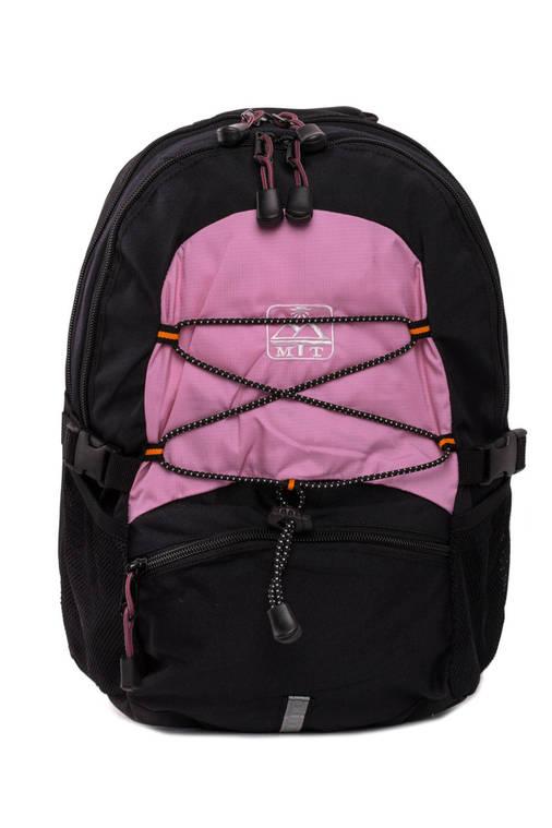 Рюкзак MIT pink, фото 2