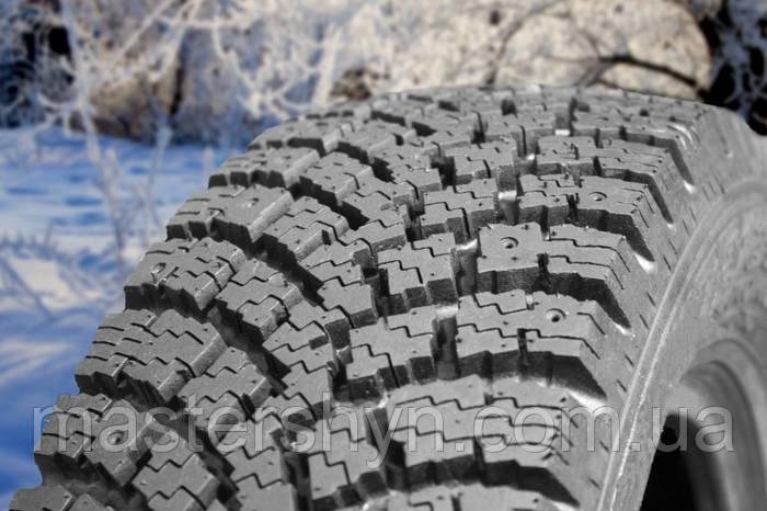 Зимові шини R14 175/65 MESAS H1 82 Q