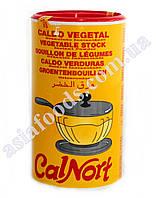 Бульон овощной (Halal) CalNort 1000 г