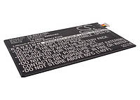 Аккумулятор Samsung SM-T310 4400 mAh Cameron Sino