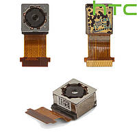 Камера основная для HTC One mini 2, оригинальная