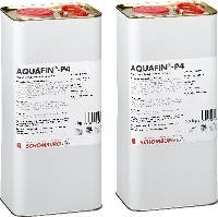 AQUAFIN-P4 (АКВАФИН-П4)