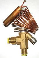 Термо-регулирующий вентиль с внутренним выравниванием Alco controls TI-NW (802435)