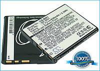 Аккумулятор Sony NP-BN1 630 mAh Cameron Sino