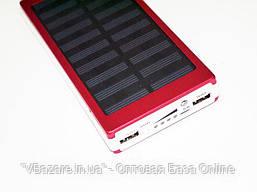 Power Bank 50000 mAh. Портативное зарядное устройство Stone power.