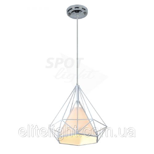 Подвесной светильник Spot Light 9502102 Cage