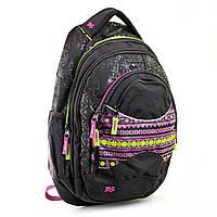 Рюкзак подростковый  Т-12 Ethno