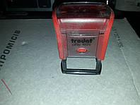 Оснастка для штампа Trodat printy 4929
