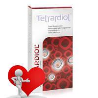 Тетрардиол (Защита сердца и сосудов)