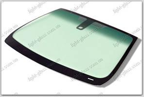 Лобовое стекло BMW 1 E81 E82 E87 E88 (2004-2011)