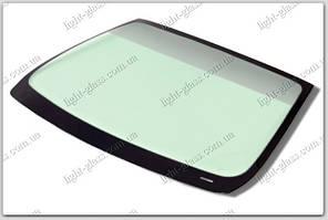 Лобовое стекло BMW X1 E84 БМВ Х1 Е84 (2009-)