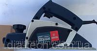 Рубанок электрический Ижмаш ИР -1100 (широкий нож + 2 ножа в подарок)