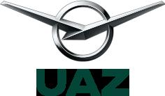 Автозапчасти на УАЗ оптом