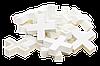 Крестики для декоративного камня 10 мм. KLVIV//KL0290A уп. 20 шт.